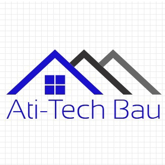 Ati-Tech Bau